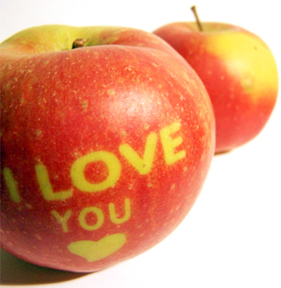 dates fruit cupid dating