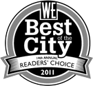 Vancouver Food Tour wins best of the city on Westender