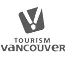 Vancouver Food Tour is a Tourism Vancouver member