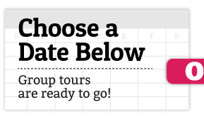 Click to choose a tour date